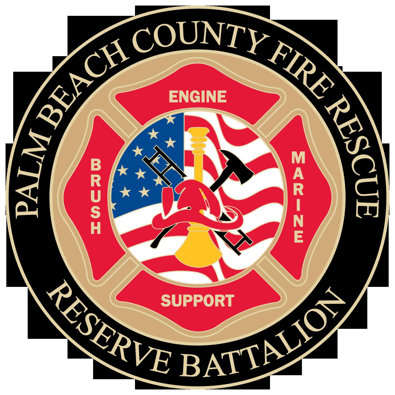palm beach county fire rescue volunteer battalion florida rh fire vols org fire rescue logo design fire rescue logo design